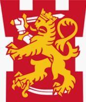 IW Army